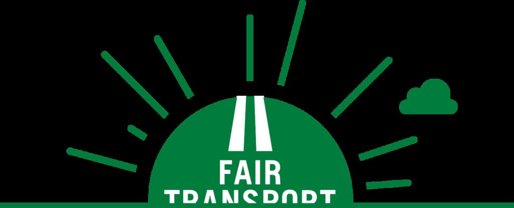 Fair Transport - Mot en ljusare framtid