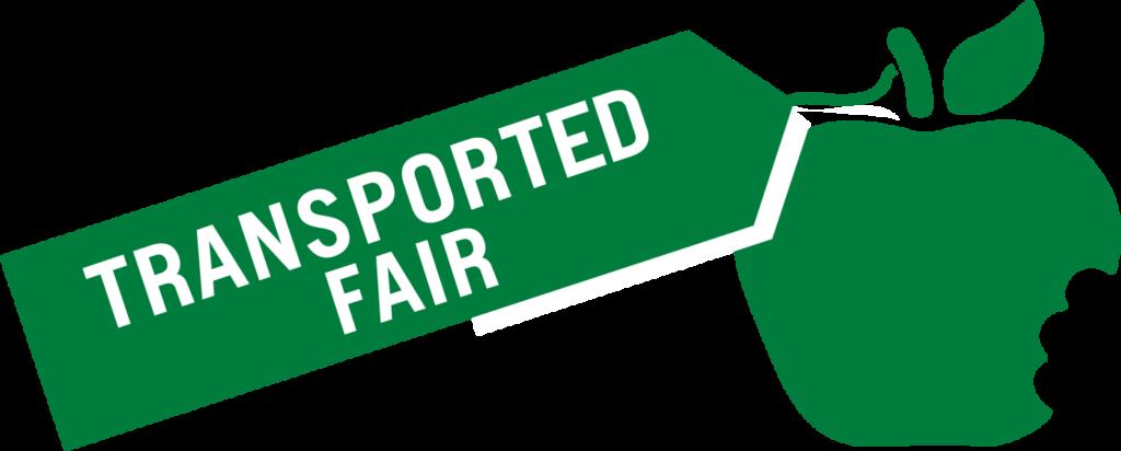 Fair Transport - Underlättar att välja rätt